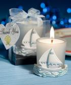 nautical themed candles